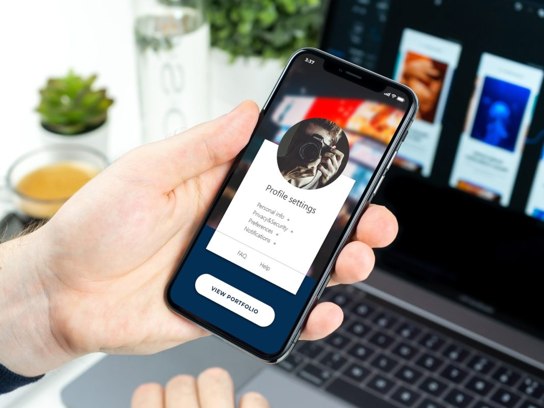 How to delete multiple contacts on iPhone?-The ultimate guide